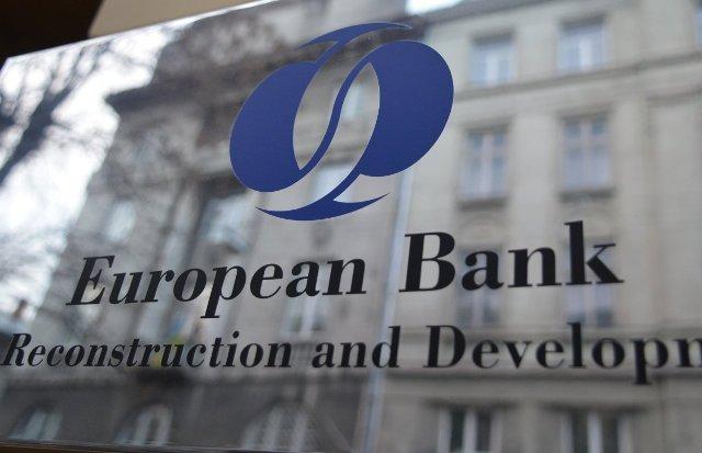 EBRD Evropská banka pro obnovu a rozvoj otevřela svou kancelář v Taškentu