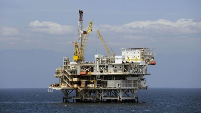 Den pracovníků v ropném, plynárenském a palivovém průmyslu