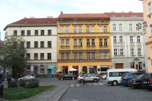 JUVEN s.r.o. , Praha IČO 62968319