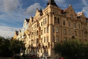 ATLAS reality - vaši makléři a průvodci světem realit v Praze