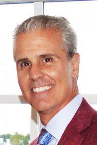 Mike Meoli