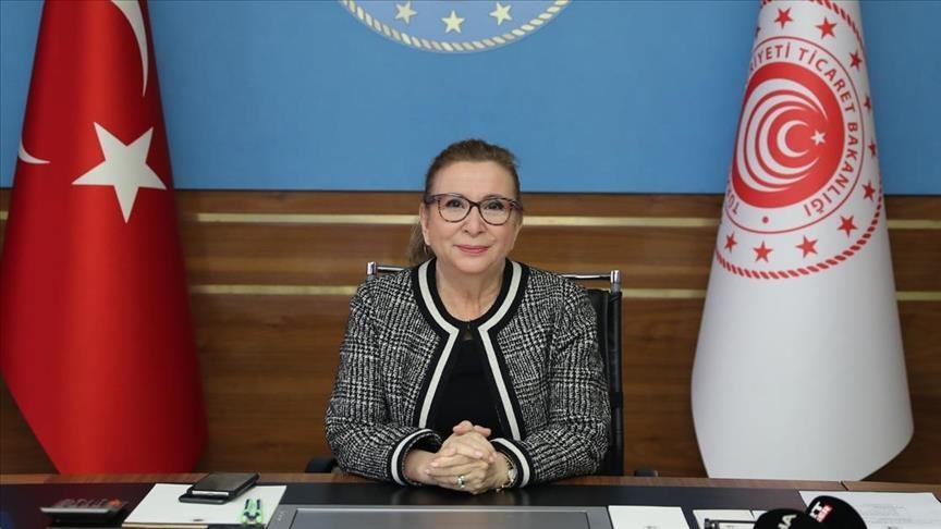 Turecko pomůže modernizovat albánskou celní správu