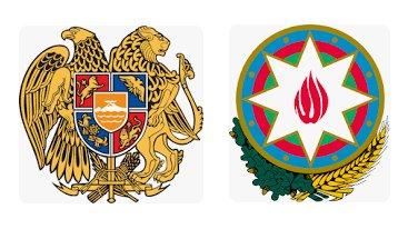První setkání arménských a ázerbájdžánských vůdců od války - co očekávat? Komentář