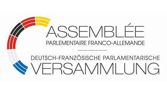 Zvláštní setkání s Anjou Karliczek a Cédricem O o Unii inovací v Německém parlamentu
