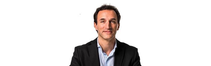 Sergi Herrero odstupuje z funkce generálního ředitele společnosti VEON Ltd.